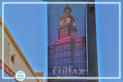 Upper Colfax - see www.colfaxave.com