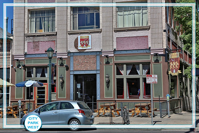 Three Lions Pub http://threelionsdenver.com/