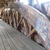 06-07-11 covered bridge 004