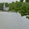 06-12-11 ADV Lake Moxie ride 005