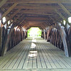 06-07-11 covered bridge 002
