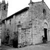 B&W Italy Tuscany