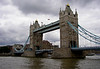 Tower Bridge....duh.