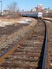 Railyard Manchester, NH <br /> Jan 2010