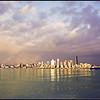 Elliott Bay Skyline 2