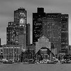Boston BW