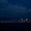Seattle Skyline<br /> Seattle, Washington, USA