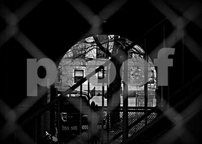 time out copyrt 2011 m burgess