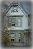 Harriet Beecher Stowe home copyrt 2015 m burgess