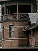 Structure Twain House  copyrt 2015 m burgess