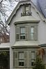 Harriet Beecher Stowe Homestead copyrt 2015 m burgess