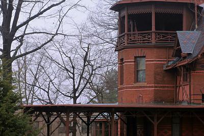 Historic Hartford