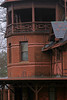 Mark Twain house copyrt 2015 m burgess