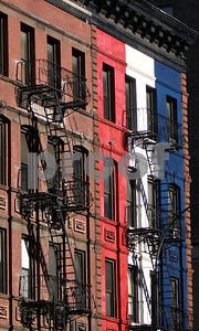 City colors copyrt 2013 m burgess