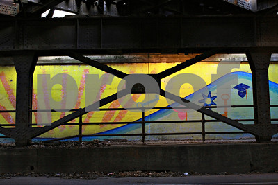 Hartford bridges copyrt 2013 m burgess