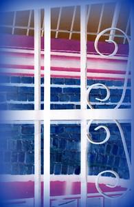 Hartford windows copyrt m burgess