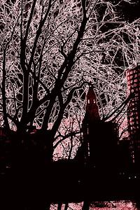 City by the River copyrt 2013 m burgess