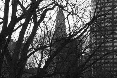 Travelers Tower copyrt m burgess