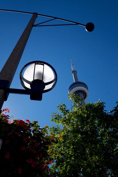 Toronto!!!! (24mm)