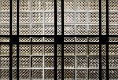 Window Texture