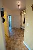 20120821-Mudd Room_HDR2