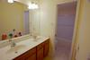 20120821-Guest Bath_HDR2