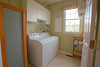 20120821-Laundry Room_HDR2