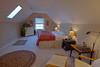 20120821-Master Bedroom_HDR2