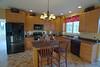 20120821-Kitchen2_HDR2