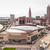 Quicken Loans Arena Cleveland 2