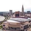 Quicken Loans Arena Cleveland 1
