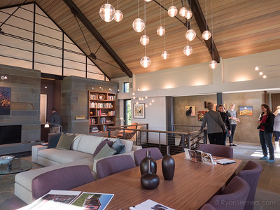 2015 AIA Minnesota Homes By Architects Tour