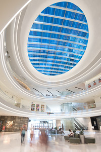 MOA_North Atrium_Sage-5480-Edit