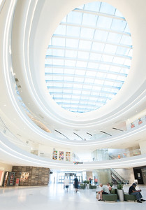 MOA_North Atrium_Sage-5713-Edit-2