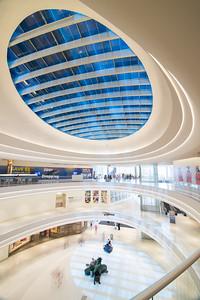 MOA North Atrium TL 1-1215