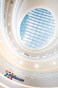 MOA_North Atrium_Sage-5664-Edit