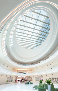 MOA_North Atrium_Sage-5528-HDR-Pano-Edit