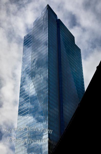 Millennium Tower <br /> <br /> IMG_7036-EditDist:adj