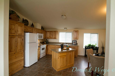 Coach Corral Homes_048