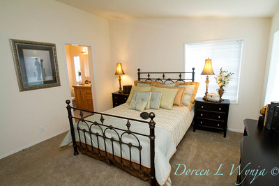 Coach Corral Homes_050