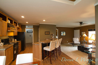 Coach Corral Homes_036