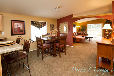 Coach Corral Homes_027