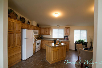 Coach Corral Homes_047