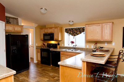 Coach Corral Homes_029