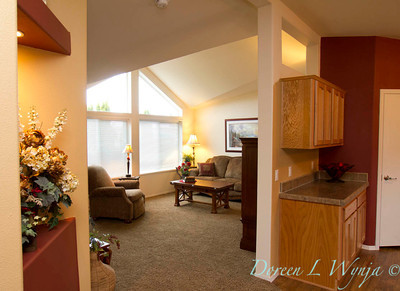 Coach Corral Homes_026