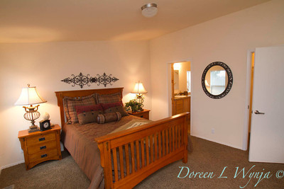 Coach Corral Homes_030