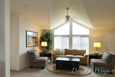 Coach Corral Homes_049