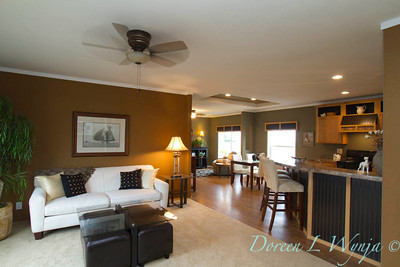 Coach Corral Homes_035