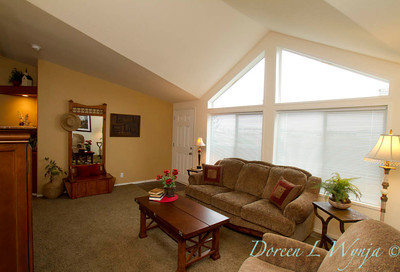 Coach Corral Homes_025