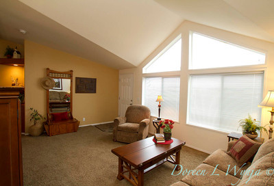 Coach Corral Homes_024
